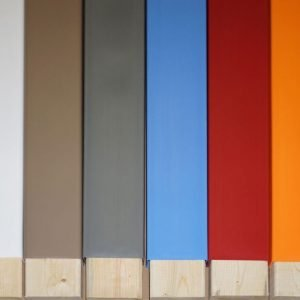 Sleeves (Lumber Included)