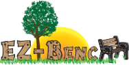 EZ Bench Logo